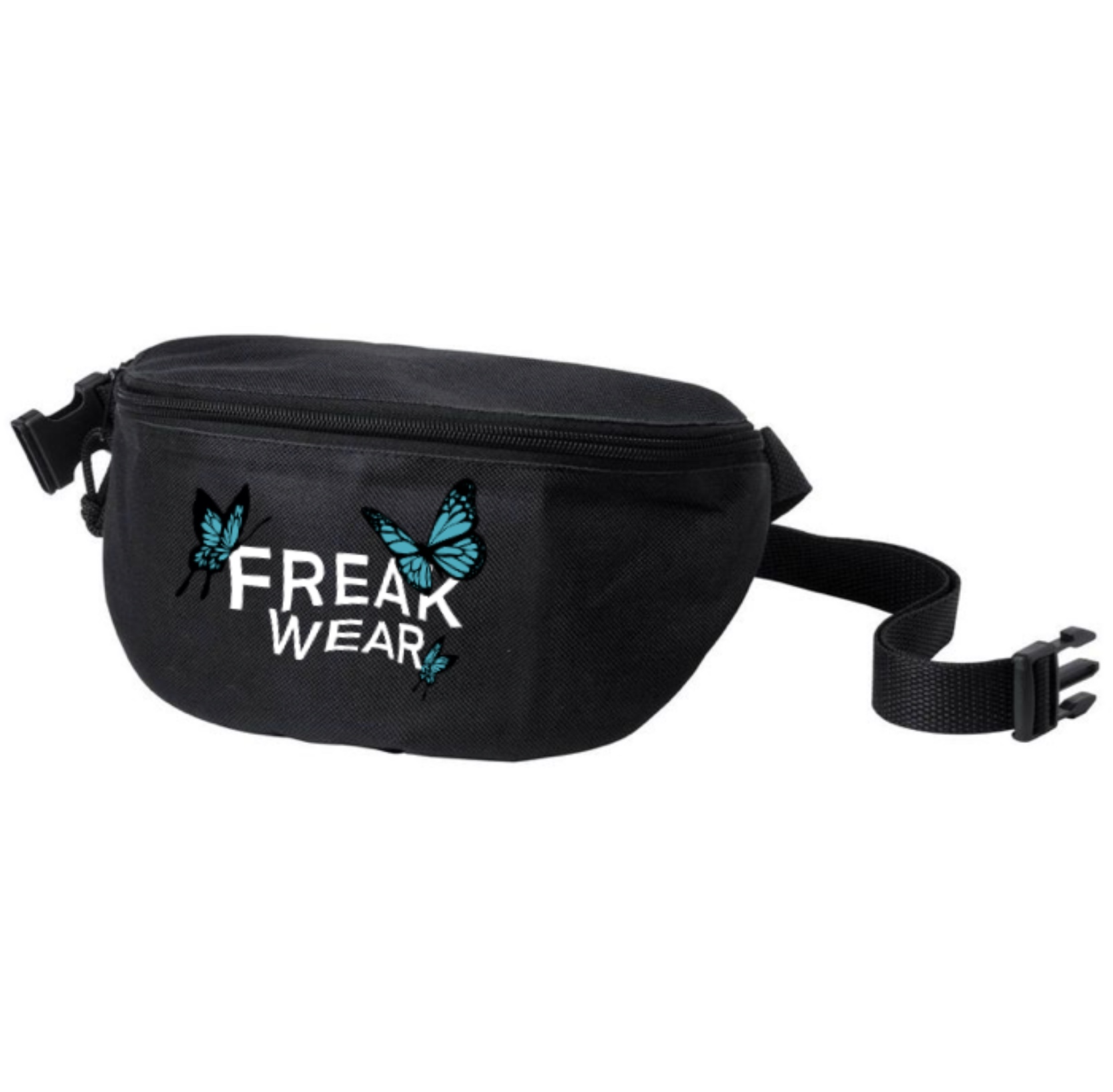 Ledvinka Freak Wear BL